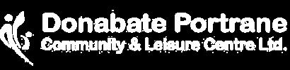 Donabate Portrane Community Centre