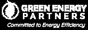 Green-Energy-Partners-Logo-White